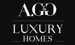 AGG-Luxury